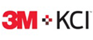 3M and KCI United by Purpose